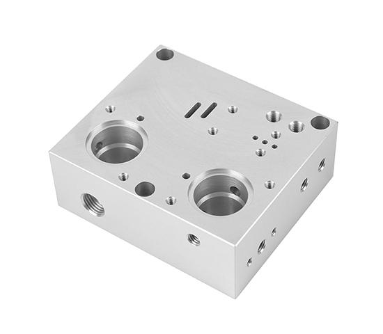 铝合金工件—001(图2)
