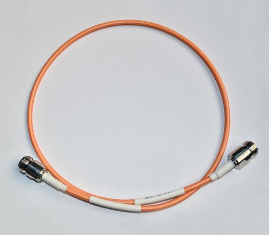 线缆组件及线束—007