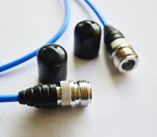 线缆组件及线束—006(图1)