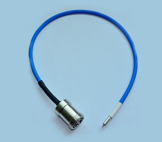 线缆组件及线束—004(图1)