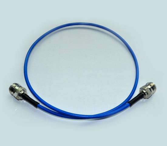 线缆组件及线束—003
