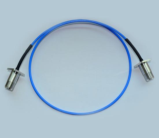 线缆组件及线束—001(图1)